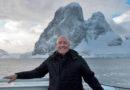 Что я понял, путешествуя по миру (Gary Arndt)