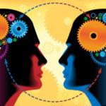 58 ошибок мышления, которые встречаются у людей чаще всего
