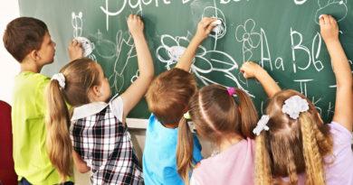 Школьный жаргон 2015