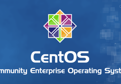 CentOS 7 установка сторонних программ