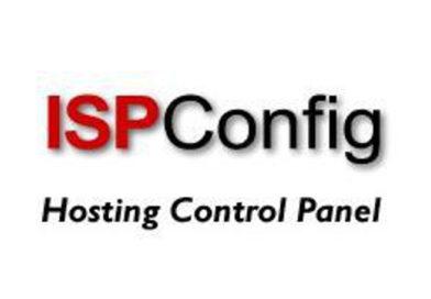 Практика хостера ч.4 Установка ISPConfig3