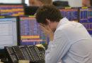 9 финансовых ошибок, которые совершает каждый