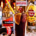 История и рецепты самых знаменитых коктейлей в мире