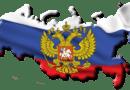 20 фактов о Великой России