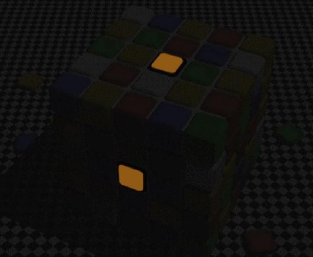 Eye-Benders-Lotto-Lab_sol (1)