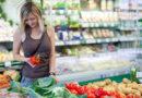 До чего доводит ГМО