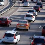 Что ждет водителей в 2017 году? Все про новые законы, штрафы, платежи, пошлины и т.д.
