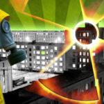 Фенол, радиация и иприт: как выявить опасность в своем доме