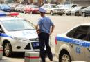 Полиции хотят предоставить право вскрывать частные автомобили