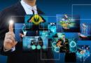 Цифровая жизнь в мире 2020